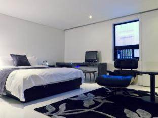 Hotel Amare Busan
