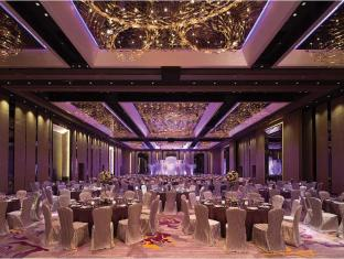 Crowne Plaza Hong Kong Kowloon East Hotel Hong Kong - Grand Ballroom
