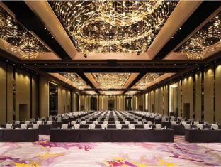 Crowne Plaza Hong Kong Kowloon East Hotel Hong Kong - Balzaal