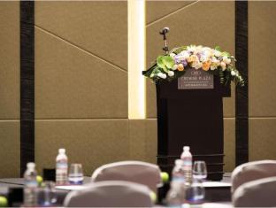 Crowne Plaza Hong Kong Kowloon East Hotel Hong Kong - Grand Ballroom Lectern