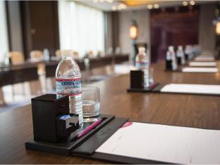 Crowne Plaza Hong Kong Kowloon East Hotel Hong Kong - Meeting Amenities