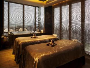 Crowne Plaza Hong Kong Kowloon East Hotel Hong Kong - Spa