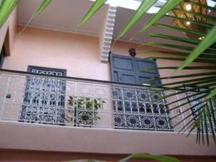 /bg-bg/riad-picolina/hotel/marrakech-ma.html?asq=m%2fbyhfkMbKpCH%2fFCE136qenNgCzIYIJCg6K3r4k5Tbef%2bz0TTiA2v%2bzjT8AYWwEy