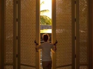 Amatara Resort & Wellness Phuket - Entrance