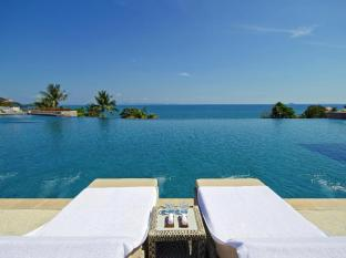 Amatara Resort & Wellness Phuket - Swimming Pool
