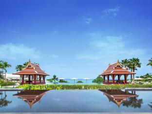 Amatara Resort & Wellness Phuket - Surroundings
