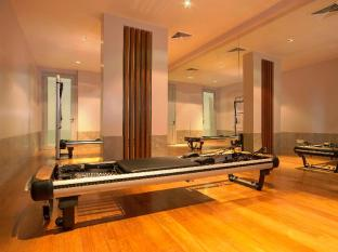 Amatara Resort & Wellness Phuket - Recreational Facilities