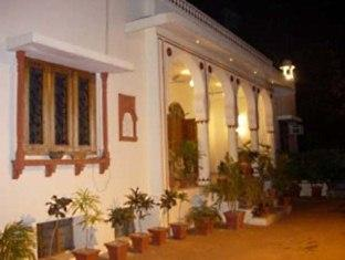 Nohra   Home Stay
