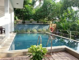 /id-id/summer-side-residence/hotel/negombo-lk.html?asq=5VS4rPxIcpCoBEKGzfKvtE3U12NCtIguGg1udxEzJ7kOSPYLQQYTzcQfeD1KNCujr3t7Q7hS497X80YbIgLBRJwRwxc6mmrXcYNM8lsQlbU%3d