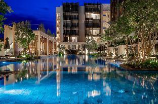 G Hua Hin Resort & Mall จี หัวหิน รีสอร์ท แอนด์ มอลล์
