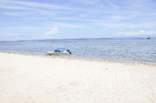 picture 4 of Paseo Verde Beach Resort