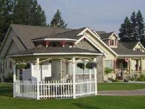 American Country Bed & Breakfast