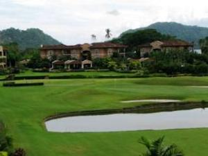 Los Sueños Resort, Bay Residence 10E by HRG Vacations.