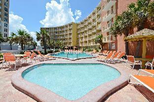 Lexington Inn & Suites  - Daytona Beach Shores, FL