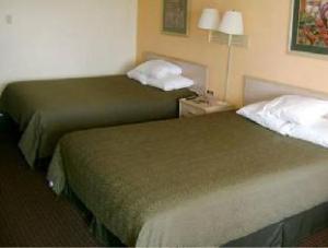 Información sobre Summit Inn Hotel & Suites (Summit Inn Hotel & Suites)