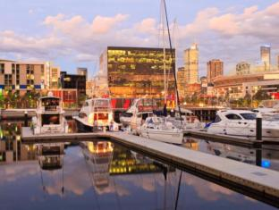 Docklands Private Collection – Digital Harbour