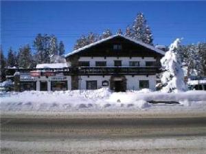 Gasthaus Eichler Hotel