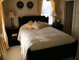 Strasburg Village Inn Bed And Breakfast