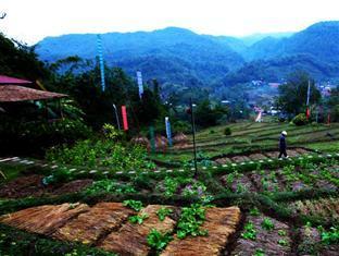 boklua view resort
