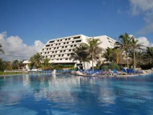 /grand-oasis-cancun-all-inclusive/hotel/cancun-mx.html?asq=jGXBHFvRg5Z51Emf%2fbXG4w%3d%3d