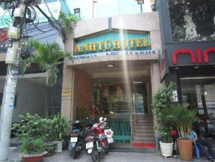 Anh Tu Hotel