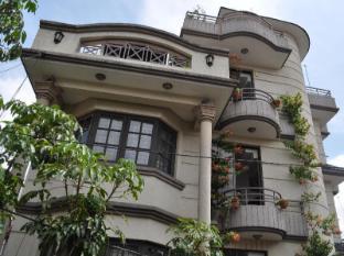 Himalayan Dream Hotel in Kathmandu