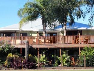 /five-3-five-apartment/hotel/hervey-bay-au.html?asq=jGXBHFvRg5Z51Emf%2fbXG4w%3d%3d