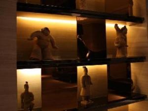 Xian Fu Run Hotel
