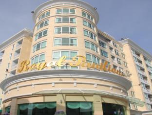 /royal-pavilion-hua-hin/hotel/hua-hin-cha-am-th.html?asq=jGXBHFvRg5Z51Emf%2fbXG4w%3d%3d