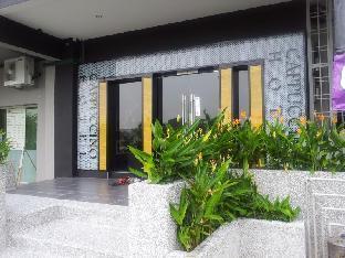 카푸치노 호텔