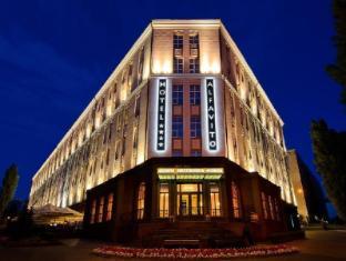 /alfavito-kyiv-hotel/hotel/kiev-ua.html?asq=jGXBHFvRg5Z51Emf%2fbXG4w%3d%3d
