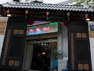 Son Lam Hotel