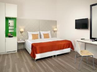 /zh-hk/la-prima-fashion-hotel-vienna/hotel/vienna-at.html?asq=m%2fbyhfkMbKpCH%2fFCE136qYpe%2bPY5HeTpBNN1JzAjTNIxINBlsBe04IWm%2b8jVtFU1