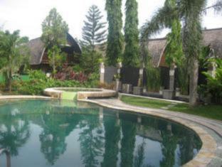 Bungalow Goa