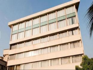 Hotel Residency Andheri Mumbai