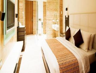 Hotel Residency Andheri Mumbai - Executive Lounge