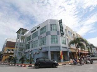 Hotel Foong Inn @ Banting