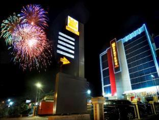 /sv-se/benteng-hotel-pekanbaru/hotel/pekanbaru-id.html?asq=jGXBHFvRg5Z51Emf%2fbXG4w%3d%3d