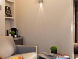 Le Grey Hotel Parijs - Suite