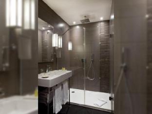 Le Grey Hotel Parijs - Badkamer