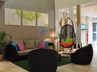 /pl-pl/champion-hotel/hotel/singapore-sg.html?asq=yiT5H8wmqtSuv3kpqodbCVThnp5yKYbUSolEpOFahd%2bMZcEcW9GDlnnUSZ%2f9tcbj
