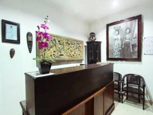 Hotel Kori Bata Bali