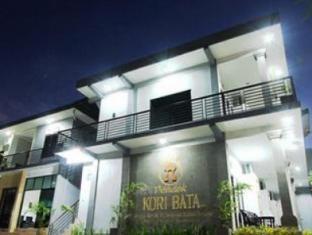Hotel Kori Bata Bali - Bali