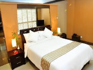 picture 2 of Coralpoint Gardens Resort