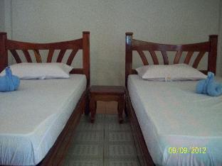 コ スコーン リゾート トラン Koh Sukorn Resort Trang