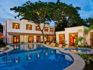 /acacia-tree-garden-hotel/hotel/puerto-princesa-city-ph.html?asq=jGXBHFvRg5Z51Emf%2fbXG4w%3d%3d