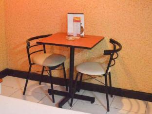 Hotel Sogo Recto Manila - Guest Room