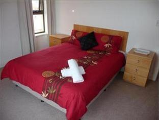 Luxury Stay in the East End Accommodation