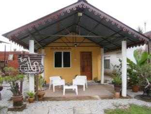 /hr-hr/the-cottage-langkawi/hotel/langkawi-my.html?asq=jGXBHFvRg5Z51Emf%2fbXG4w%3d%3d