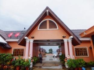 사바이디 캄모우안 호텔
